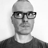 David  Ziegler-Voll