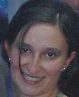 Ioana Crihana