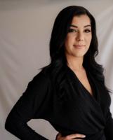 Jomana Elwenni - Orangetheory Fitness Canada