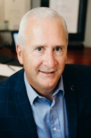 David W. Smith CMC, ACC