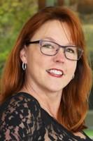 Tammy Elkon