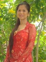 Wai Ching Lee