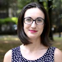 Erika Lisa Panuccio