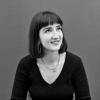 Olga Mishyna