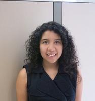 Gabriela Ariza