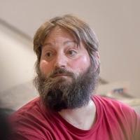 Rasmus Fangel Vestergaard