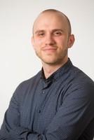Stefan Haenen