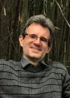 Andrés Reinoso