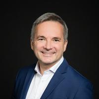 Gilles Danard