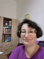 Elena-Mariana Angheluta