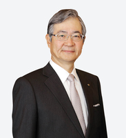 Takashi Hibino