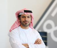 Ismail Abdulla