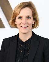 Marie-Christine Hahn