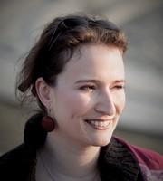 Judit Rauscher