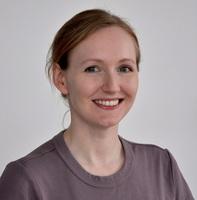 Victoria Prentice