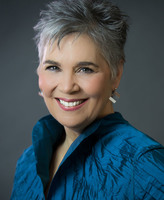 Jeanne Meserve