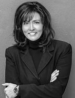 Janeé Harteau