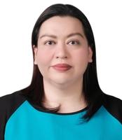 Maria Angela Zafra
