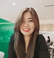 Jenn See