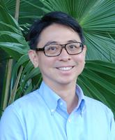 Christopher Len