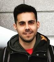 Mario Vázquez