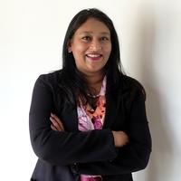 Saima W.  Hossain