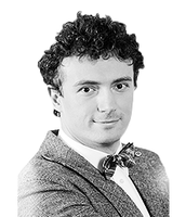 Bartłomiej Polakowski
