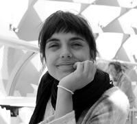 Violeta Cabello