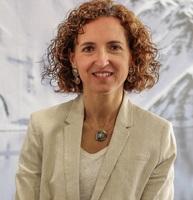 Marta  Colet