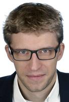 Tadeusz Chełkowski