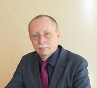 Yury  Nurulin