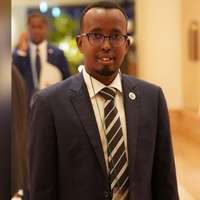 Mohamed Muse Hassan