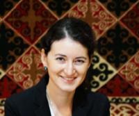 Diana Zahorte