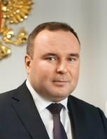 Dmitry Loskutov