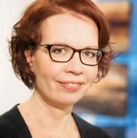 Taina Sahlander