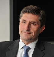 Fabrice Marmousez