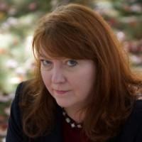 Janet St. John