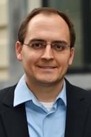 Gregory Malecha