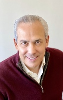 Jose A. Murillo