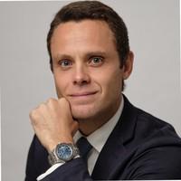 Jean-Baptiste Maillard