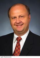 Lyle Paczkowski