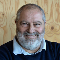 Mario Giampietro