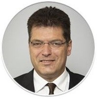 Janez  Lenarčič
