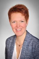 Britta Schmedemann