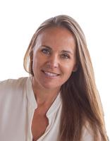 Dona Bertarelli
