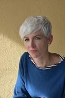 Marta Strumińska-Kutra