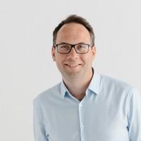 Matthias Notz