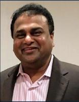 Ashok Chennuru