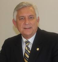 Julian H. Perez, AICP, CFM