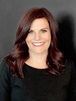 Christy Grady-Murray